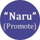 """Naru,"" or Promotion"